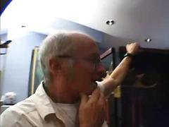 дама, яко ебане, възрастни, бабички, свирки