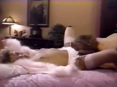 kurac, oralni seks, krevet, golotinja, devojka, hardkor, starije, nastrano, 69