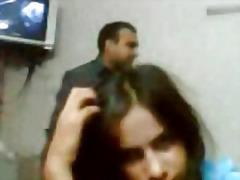 арабки, голи жени, яко ебане