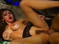 групов секс, доминация