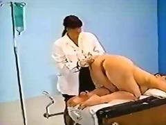 медицински