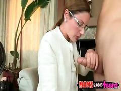 групов секс, орално, вагина, жена-жена-мъж, проникване