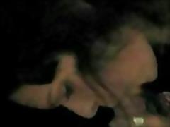 masturbazione, brunette, amatoriale, coppie, rasate, orale