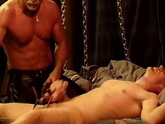 мастурбация, гей, жребец, фетиш, кур