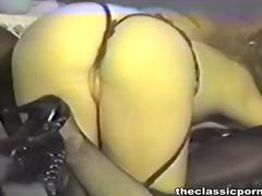 vintage, pik, klassisk, modne, fisse, knald, piger, 69, hvide kvinder, våd sex