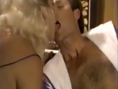 старо порно, ретро, възрастни, яко ебане, класика