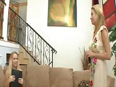 lesbiske, 69, barberede misser, milfs, teenager, fisseslik, blondiner