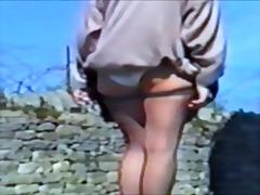 къса пола, леко порно, брюнетки, чорапи
