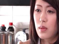събличане, азиатки, чорапогащи, японки