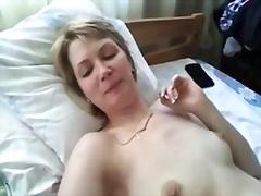 penes, exnovias, piel clara