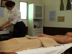 чекия, доминация, масаж, брюнетки, азиатки