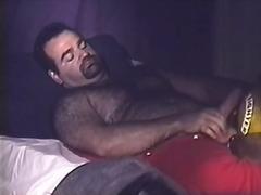 мастурбация, фетиш, мечоци, гей, униформа, соло
