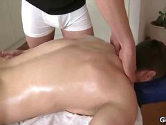 събличане, гей, леко порно, масаж