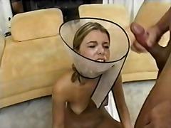 изпразване на лицето, мастурбация, празнене
