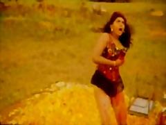 класика, старо порно, индийки