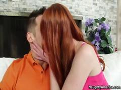 червенокоси, близане, изневяра, порно звезди, бивши