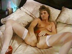 играчка, мастурбация, анално, соло, вагина, момичета