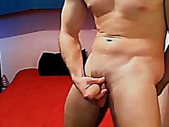 гей, тийнейджъри, мастурбация