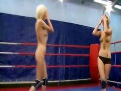 доминация, 69, голи жени, лесбийки, момичета, блондинки