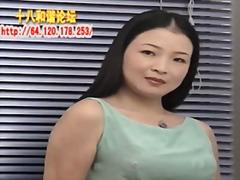 kinesko, azijski, bivša riba, tinejdžeri
