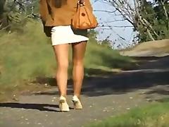 германки, фетиш с крака, чорапи, фетиш, аматьори