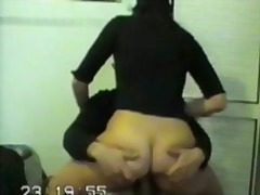 италианки, домашно видео, космати, двойка