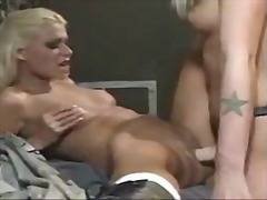 мастурбация, близане, сливи, лесбийки, дилдо