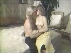 старо порно, красиви