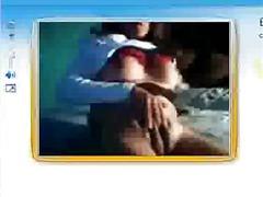 мастурбация, камери, домашно видео, уеб камера