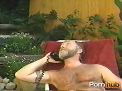 мастурбация, гей, възрастни, празнене, компилация