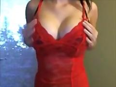 orgasm la webcam, infierbantate