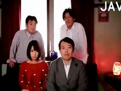 японки, космати, сливи, празнене, азиатки