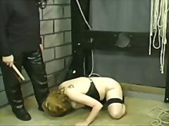 мастурбация, играчка, възрастни, латекс, садо-мазо, бельо