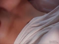 еротика, порно звезди, мастурбация