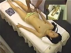 скрит, уеб камера, масаж