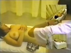 Voyeurhit Doktor Japanese Sex