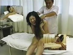 скрит, мастурбация, масаж