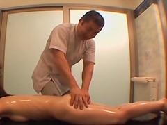 мастурбация, масаж, камери, японки, скрит