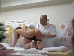 училище, мастурбация, камери, масаж, скрит