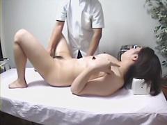 олио, мастурбация, камери, масаж, скрит