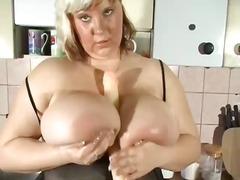 akt, arsch, girl, pussy, natürliche brüste, fette, große dicke frauen