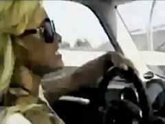 Шайла Стайлз, порно звезди