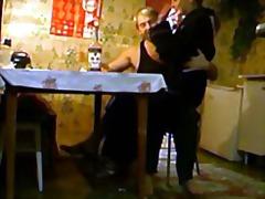 рускини