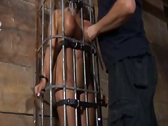 extreme, girl, erniedrigung, bondage, rollenspiele, dominanz, sklave, harter sex