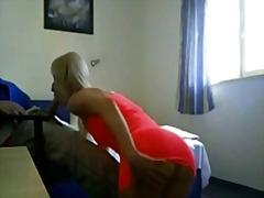 камери, блондинки, проститутки, скрит