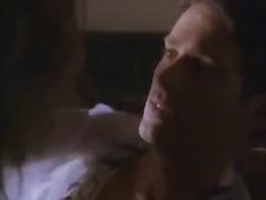 fara penetrare, staruri porno, celebritati, tanar si matura, pitipoance