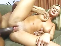 Bree Olson, interracial, cum, petit, pornstar, bbc, cumshot, bree olson, shaved, pussy, riding