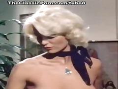 орално, 69, ретро, порно звезди, старо порно, бельо