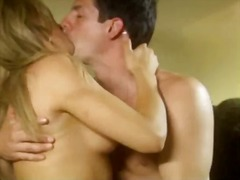 целувка, порно звезди, знаменитости, орално, близане