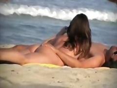 гаджета, пръсти, кур, дупета, изумителни, плаж, момичета